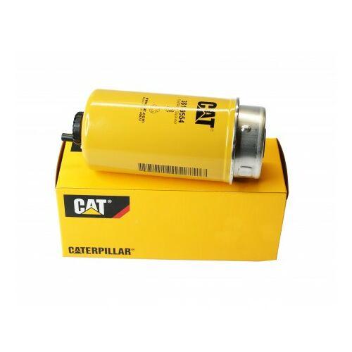CAT Üzemanyagszűrő 3619554 G