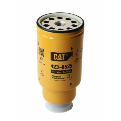 CAT Üzemanyagszűrő  4238525 G