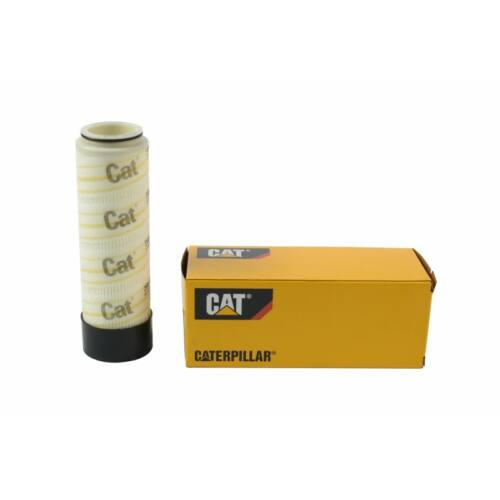 CAT Hidraulikus szűrő 2668337