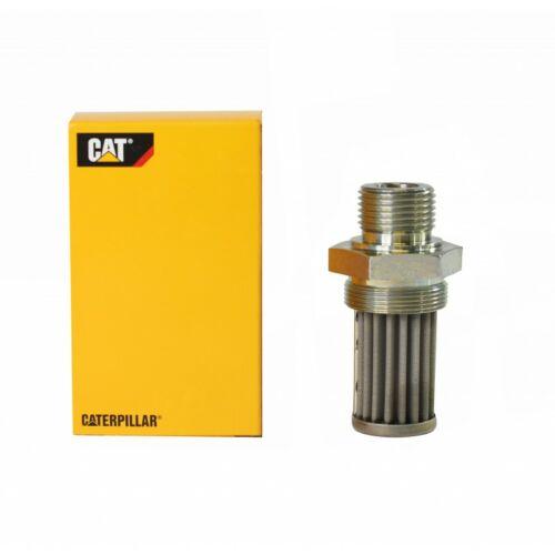 CAT Hidraulikus szűrő 8U0723.