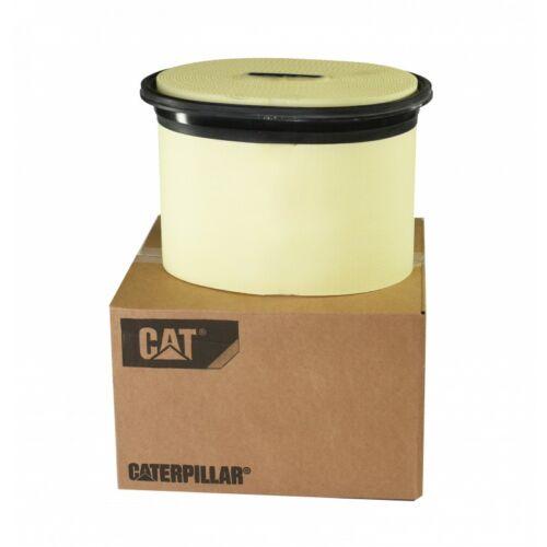 CAT Légszűrő 2525001