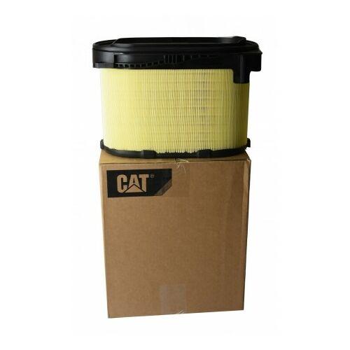 CAT Légszűrő. 3466687 G