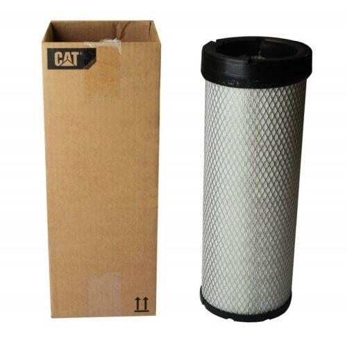 CAT Légszűrő 6I2504 G