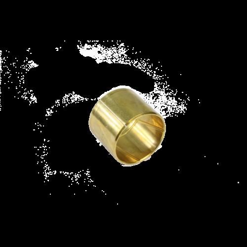 JCB Emelőkar emelőhenger bronz  perselye 808/00309