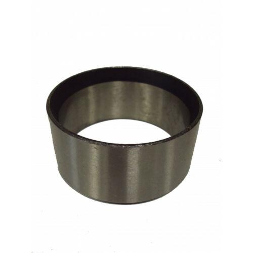 JCB Persely a forgóhenger felszereléséhez. 809/00137
