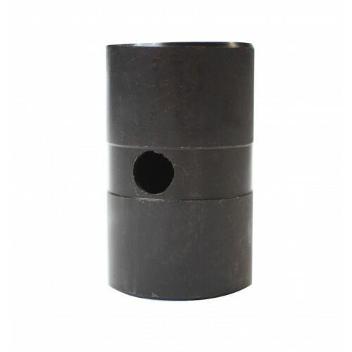 JCB DIPPER működtető rugós perselyt . 1209/0020