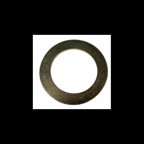 JCB Távtartó a BOOM kar rögzítőcsapja alatt 823/00220