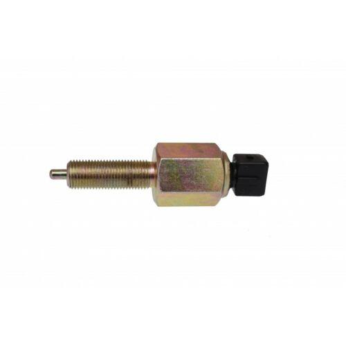 JCB Lábfék érzékelő 701/80266