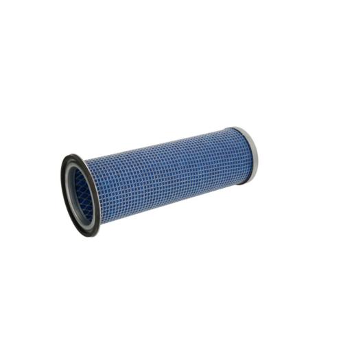 JCB  Belső levegőszűrő / AA motor