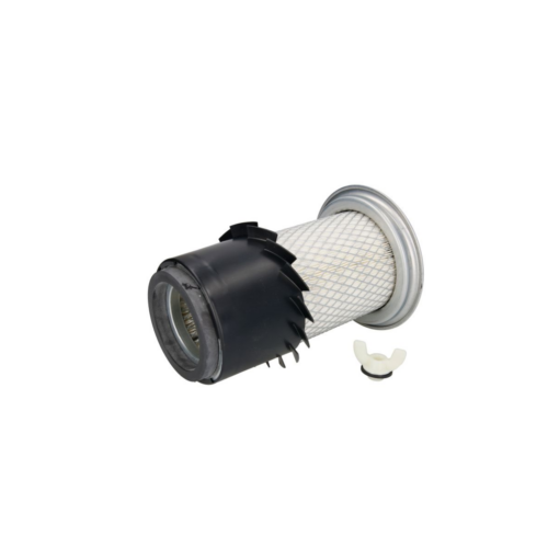JCB 2CX 2DX külső levegőszűrő