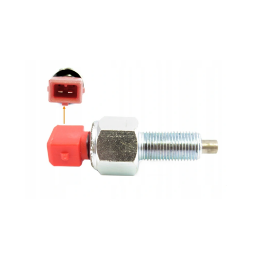 JCB 2CX 3CX 4CX fék mikró kapcsoló